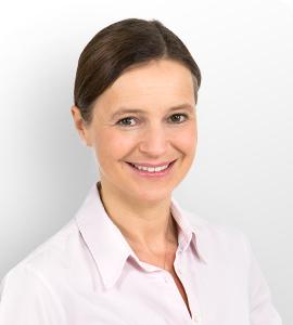 Dr. Eva-Maria Fojtl-Polterauer