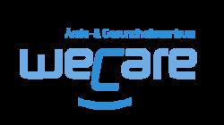 weCare Ärzte und Gesundheitszentrum