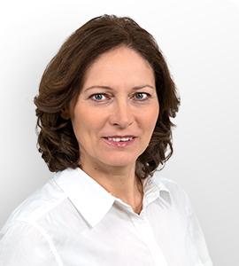 OÄ Dr. Marie Slavicek