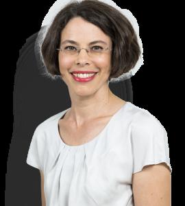 Dr. Barbara Roithner-Kolarik